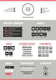curriculum vitae layout 2013 nba 111 best cv resume images on pinterest resume ideas resume