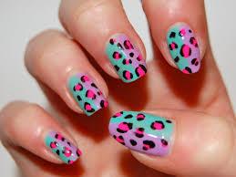 nail polish pedicure designs awesome designer nail polish 17