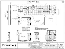 champion mobile homes the suitable home design champion 304 mobile home brigadier homes of waco inc