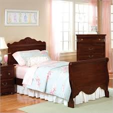 Cheap Sleigh Bed Frames Sleigh Bed Frame Design Ideas Bed Frames Buying Guide