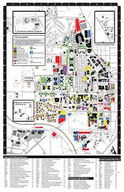purdue map prime lab at purdue lafayette indiana