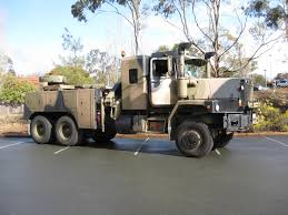 used mack trucks file australian army mack truck jpg wikimedia commons