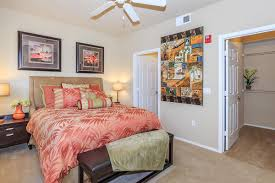 the paseo apartments availability floor plans u0026 pricing