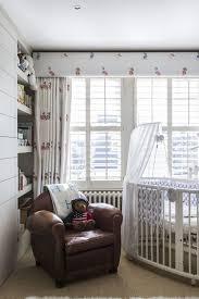 Curtains For Baby Boy Bedroom 48 Fascinating Baby Boy Nursery Décor Ideas