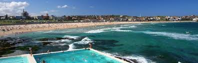 winter sun holidays sydney s best beaches ruby a by