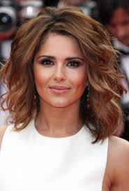 cute layered haircuts for long thick hair best hairstyles for