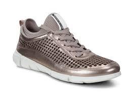 womens sneaker boots australia ecco s intrinsic sneaker sport shoes ecco australia