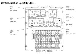 2007 focus wiring diagram error ford focus forum ford focus st