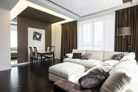 schlafzimmer decken gestalten beautiful wohnzimmer decken ideen images unintendedfarms us