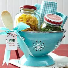 cool gift baskets ideas for gift baskets to make new gift basket cool gift