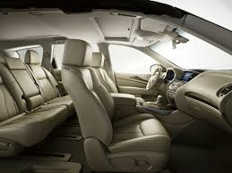 interior design awesome infiniti suv interior home decor color
