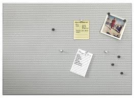 types of bulletin boards the northland blog