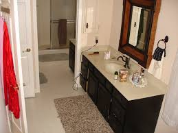 bathroom design online master bathroom design online hmd online interior designer