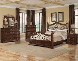 Cherry Bedroom Furniture Set Cherry Bedroom Furniture Queensize Bedford Pineapple Poster Mid