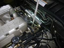 porsche 928 engine 928 tech tips