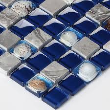blue marble flooring promotion shop for promotional blue marble