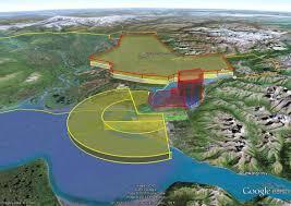 vertical area frequency scenario jpg