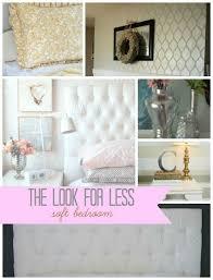 Home Decor For Less Online Top 25 Best Tranquil Bedroom Ideas On Pinterest Master Bedroom