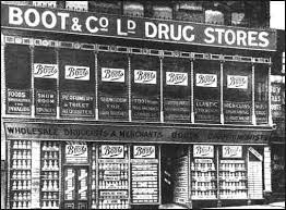 boots sale uk chemist nottingham ngtrader advertise your business here generate