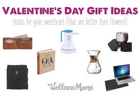 day gifts s day gifts ideas better than chocolate flowers