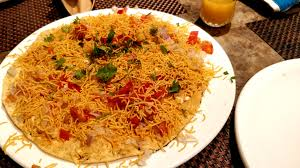 dal chawal chronicles u2013 good food good mood good life