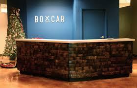 Office Desk Office Depot Reception Office Desk Desk Furniture Medical Office Front Desk Modern Home