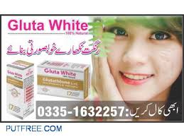 Gluta Skin active white l glutathione skin whitening pills gluta white pills in