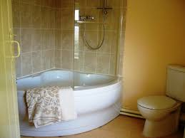 best small corner shower photos best home decor inspirations image of small corner tub shower combo
