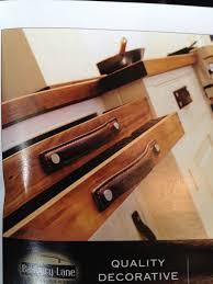 Door Handles For Kitchen Cabinets 44 Best Door Handles Images On Pinterest Door Handles Door