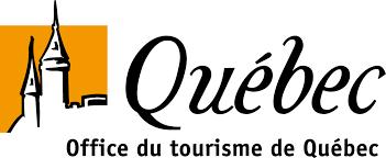 bureau du tourisme montreal socom