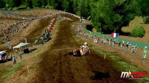 video motocross freestyle mxgp the official motocross video game free download