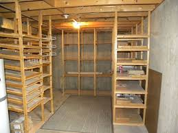 Wood Shelving Plans For Storage by Best 25 Food Storage Shelves Ideas On Pinterest What Is Root