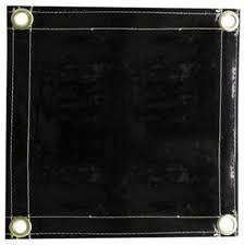 airgas til606r810 tillman 8 u0027 x 10 u0027 14 mil shade 8 transparent