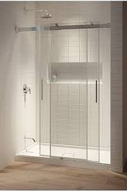 Shower Door Canada Shower Door Of Canada Inc Toronto Manufacturer And Installer Of