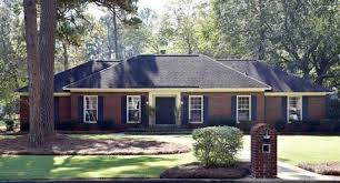 Water Gas And Light Albany Ga Albany Ga Real Estate Albany Homes For Sale Realtor Com