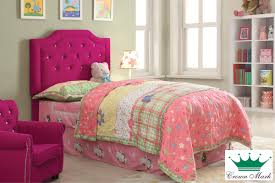 Discount Kids Bed Room Furniture Store Warehouse EFW Bronx - Bed room sets for kids