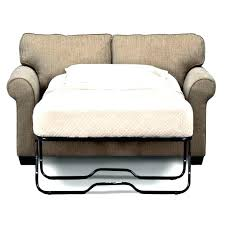 Target Sofa Sleeper Luxury Target Sleeper Sofa Or Image Of Futon Sofa Bed Target 96