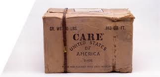 care package care