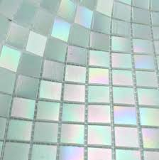 online get cheap rainbow mosaic tiles aliexpress com alibaba group