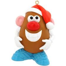 193 best mr potato images on potato heads mr