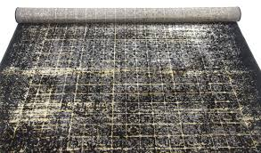 Modern Design Area Rugs by Shadow Style Large Area Rug Small Faded Modern Carpet Soft