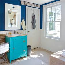 Blue Amp Green On Pinterest Cobalt Blue Green Bathroom by 62 Best Navy U0026 Turquoise Images On Pinterest Home Architecture