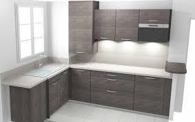 meuble haut chambre étourdissant plan de cuisine ikea et caisson cuisine ikea lovely