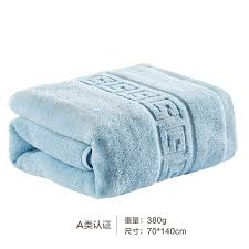 bath towel sets cheap get cheap bath towel sets for aliexpress
