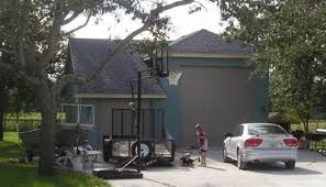 Horse Barn Builders In Florida Attached And Detached Garage Builder In West Central Florida Poll