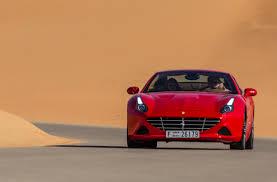 car ferrari test drive ferrari in maranello rent a ferrari in italy luxury