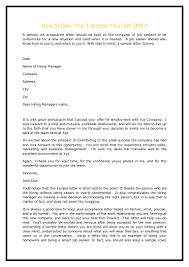 Sending Cover Letter Via Email Doc1322610 Emailing A Resume Sample Email Sending Resume Follow Up