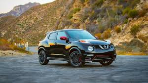 new 2017 nissan juke s 2017 nissan juke nismo rs pricing for sale edmunds