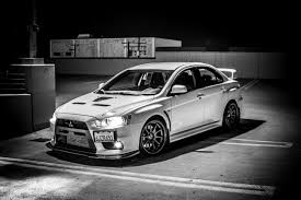 mitsubishi evo white mitsubishi evo x desktop wallpapers mitsubishi evo x wallpaper