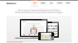 download layout html5 css3 30 free and premium html css responsive website templates ginva